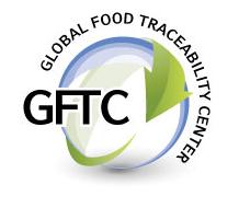 GFTC Logo Final