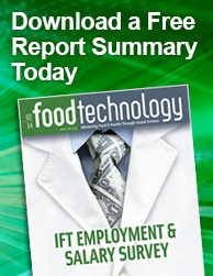 Download Salary Summary widget