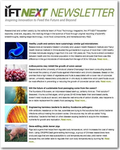 IFTNEXT_Newsletter_ScreenShot.jpg