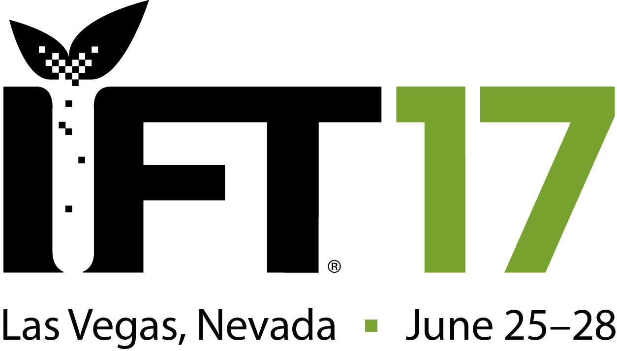 IFT17_Logo_17_green.jpg