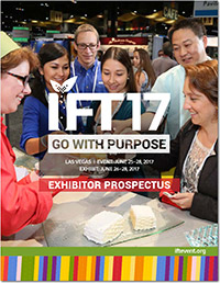 exhibitor-prospectus-cover-final.jpg