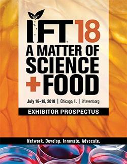 IFT18 Exhibitor Prospectus LR - thumbnail.jpg