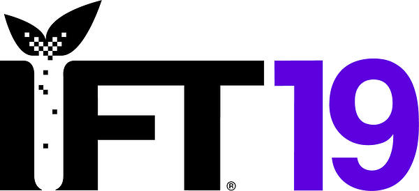 IFT19_Logo_no dates alt purple outlined higher resolution