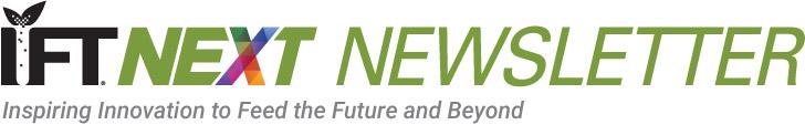 IFT_Next_Newsletter_logo_Final_V3NewTagline_728W72dpi