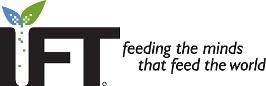 IFT Student Association