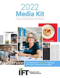 1120_Sales_2021_MediaKit cover
