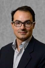 Mario Ferruzzi