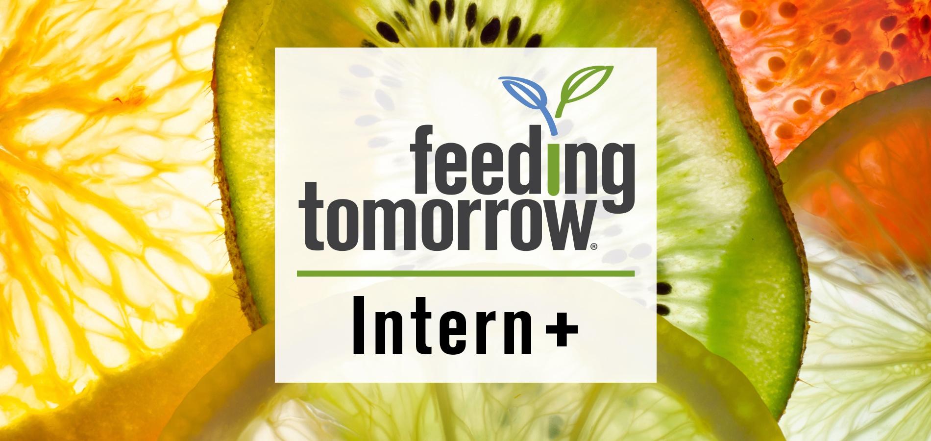 Feeding-Tomorrow-Fruit-backgrounds-InternPlusV1-2