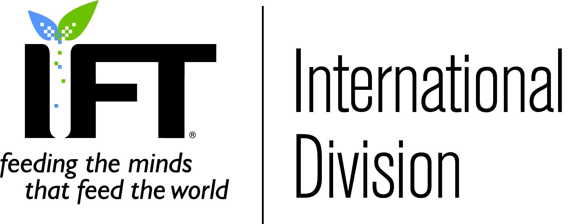 International Division (2)