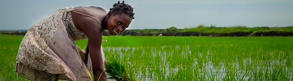 Woman_in_Field_Feature_Image_1200x333