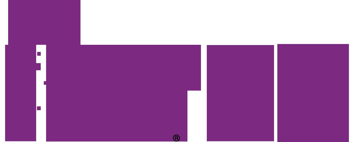 IFT20_Logo_Purple_Nodates