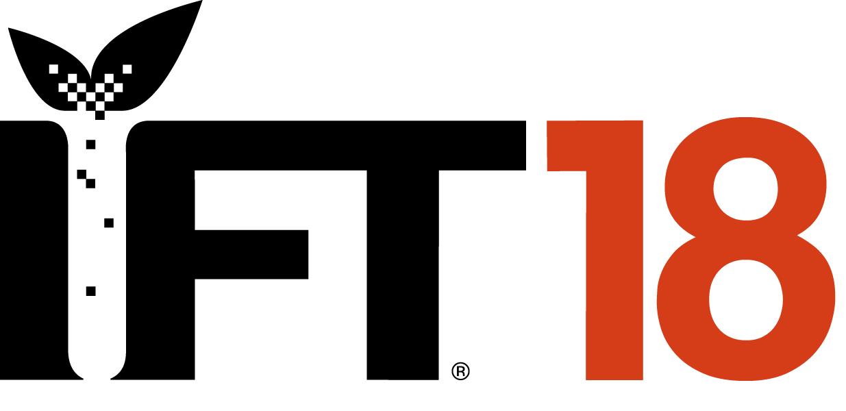 IFT18_Logo_1rust no dates.jpg